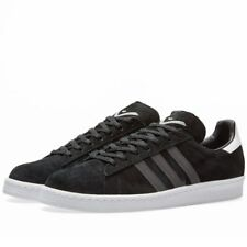 the latest 6e5d8 3e8f5 item 4 Mens Adidas X White Mountaineering CAMPUS 80s Trainer Sneakers Shoes-9,5-11-11,5  -Mens Adidas X White Mountaineering CAMPUS 80s Trainer Sneakers ...