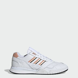 adidas A.R. Trainer Shoes  Athletic & Sneakers