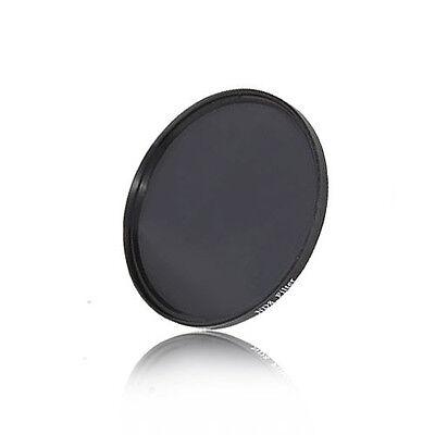Comprar Barato Nd8 Filtro Gris Densidad Neutra Filtro + Filterbox 49mm DesempeñO Confiable