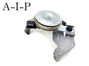 Alarma-Cuerno-Panico-VW-GOLF-VI-6-R-EE-UU-original-incl-Soporte-sz488
