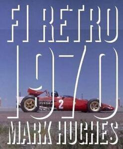 F1-RETRO-1970