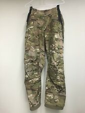 Arc'teryx Gryphon XL Men's Pants Model 10777 Multicam