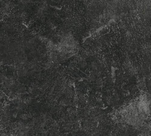 d-c-fix Klebefolie Folie Selbstklebefolie Avellino Beton schiefergrau 210x90 cm