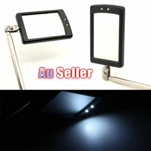 LED-Telescoping-illuminate-Swivel-Light-Inspection-Mirror-Lighted-Extendable
