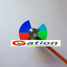 NEW Home Projector Color Wheel for Mitsubishi MD-363XRepair Replacement fitting