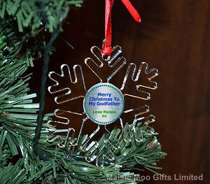 Personalised-Godparent-Godmother-Godfather-Christmas-Tree-Decoration-Ornament
