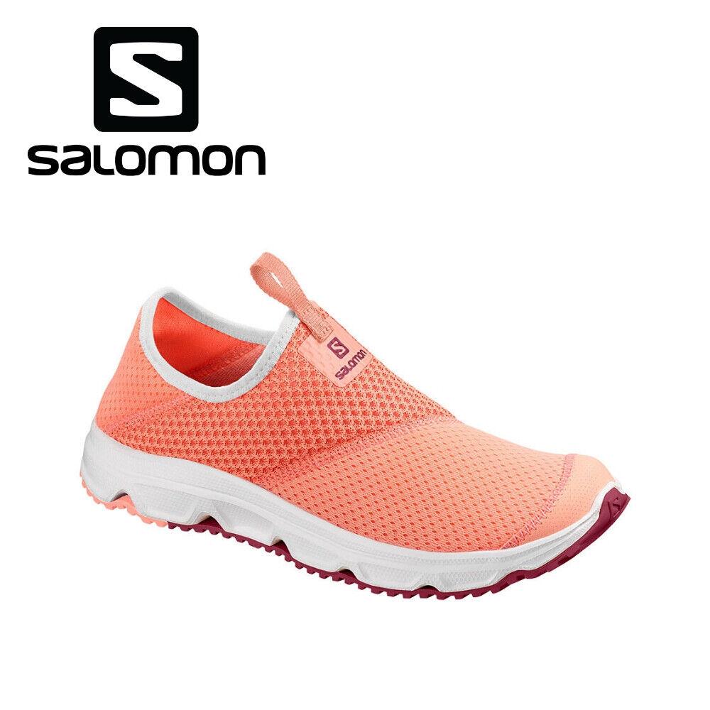 Salomon Rx Moc 4.0 W Femmes Mules Sandales 2019