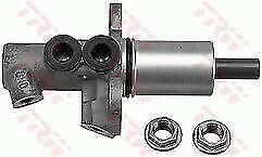 TRW-PML420-Maitre-cylindre