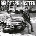 Chapter & Verse [LP] by Bruce Springsteen (Vinyl, Sep-2016, 2 Discs, Columbia (USA))