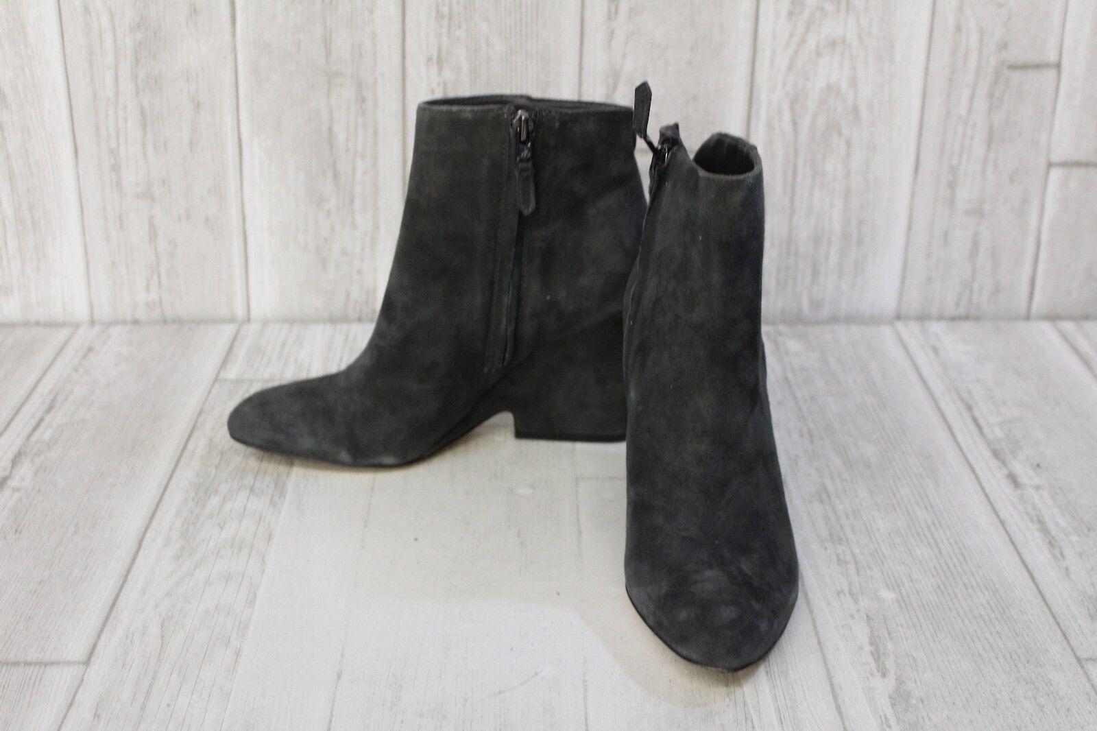 Sam Edelman Wilson Wilson Wilson botas-Para Mujer Talla 5 M, gris  venta al por mayor barato