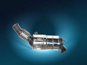 Original-DPF-Dieselpartikelfilter-BMW-18307812279-7812279-N47