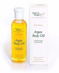 Green-Angel-Argan-Koerperoel-mit-Neroli-und-Geranie-200ml