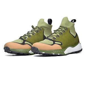 big sale fb168 7acbc Image is loading Nike-Air-Zoom-Talaria-Mid-FK-Premium-875784-
