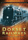 Dorset Railways by Ted Gosling, Mike Clements (Paperback, 2009)
