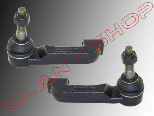 Rotule Gauche /& Droit Set Jeep Cherokee 2007-2011 véhicule à essence et diesel