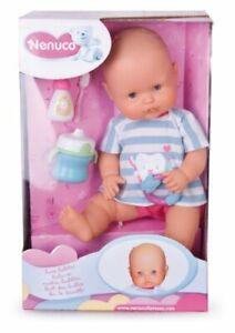 bambola nenuco