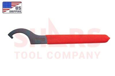 SHARS Nose Type ER25 ER 25 38-42mm OPEN END Collet Wrench New