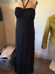 SZ-6-ONE-TEASPOON-MAXI-DRESS-NWT-BUY-FIVE-OR-MORE-ITEMS-GET-FREE-POST