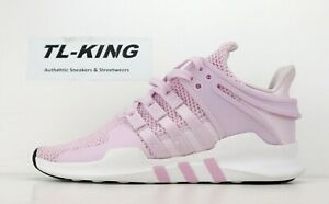 Adidas-Originals-EQT-Support-ADV-J-Youth-Aero-Pink-White-B27889-Msrp-90-AS