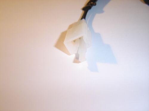 AFTERMARKET REAR BRAKE LIGHT SWITCH HONDA XR650 XR 650 00-07 NEW