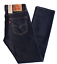 NEW-MENS-LEVIS-511-SLIM-FIT-STRETCH-ZIPPER-FLY-JEANS-PANTS-BLUE-BLACK-RED-GRAY thumbnail 11