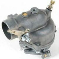Carburetor For Briggs & Stratton 390323 394228 7&8&9 Hp Engines Carb