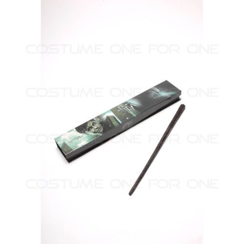 HOT New Harry Potter SIRIUS BLACK Magical Wand Replica Cosplay in Gift Box