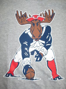 cea805981f0 Image is loading NEW-ENGLAND-PATRIOTS-034-Pat-the-Patriot-MOOSE-