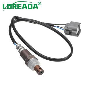 Upstream-O2-Oxygen-Sensor-Fits-Subaru-Legacy-Outback-Impreza-2-5L-H4-234-9122