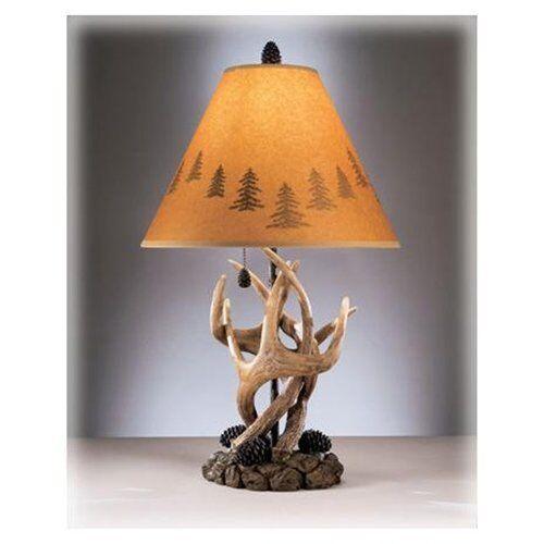 Ashley Furniture Derek Table Lamp Set Of 2 For Sale Online Ebay