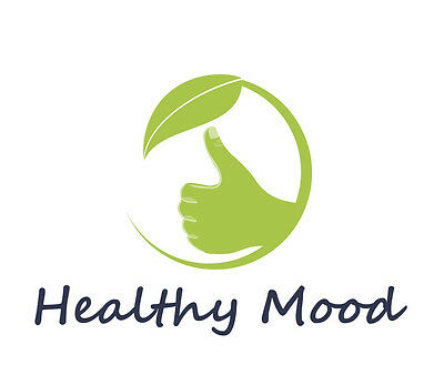 HealthyMood