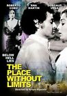 Place Without Limits 0712267100828 With Lucha Villa DVD Region 1