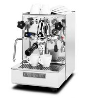 Expobar Office Barista Minore Iv Coffee Machine