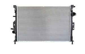 RADIATOR-FORD-GALAXY-1-6-1-8-2-0-2-2-TDCI-2006-2015-31368082-31368299-31368361