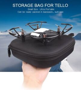 DJI-Ryze-Tech-Tello-Storage-Bag-Carrying-Bag-Small-size-and-ultra-portable