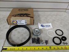"New 994314 Horton Style S Advantage Major Repair Kit Type 7.5"""