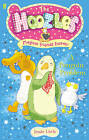 The Hoozles: A Penguin Problem: Book 3: by Jessie Little (Paperback, 2010)