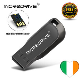 Memory-Stick-Flash-Drive-USB-2-0-Data-Disk-Waterproof-High-Speed-Transfer-Key