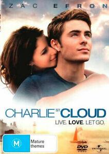 CHARLIE-ST-CLOUD-2010-MOVIE-DVD-SEALED-FREE-POST
