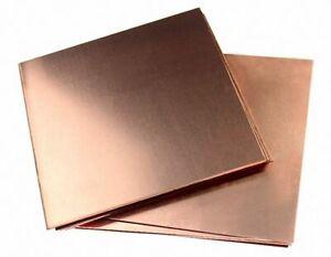 Select Thickness 0.2mm 0.3mm 0.4mm 0.5mm 0.6mm 0.8mm 6061 Aluminum Sheet Plate