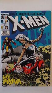 X-Men-n-25-ed-Star-Comics