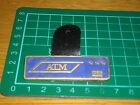 rarissimo pin distintivo badge atm azienda trasporti milano milanese smalto 385