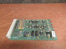 intel circuit board card pba d84579 101 d84579101 for sale online ebayno name circuit board jw120593