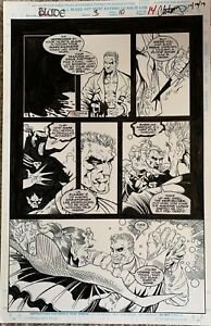 BLADE-3-PG-10-ORIGINAL-DOUG-WHEATLEY-COMIC-ART-PAGE-DRACULA-MOVIE-SOON