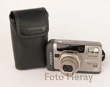 FUJIFILM Fotonex 400ix ZOOM MRC Kleinbildkamera für APS Film 07249