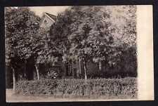 95859 AK Göllchendorf Ostpreußen 1908 Kr. Preußisch Holland