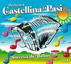 Successi Da Ballare von Orchestra Castellina-Pasi (2013)