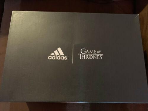 Thrones Bianco 4 0 Of Targaryen Adidas Got Game Taglia House 8 Ultraboost 5 9HE2IWD