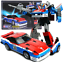 Takara-Transformers-Masterpiece-series-MP12-MP21-MP25-MP28-actions-figure-toy-KO thumbnail 40