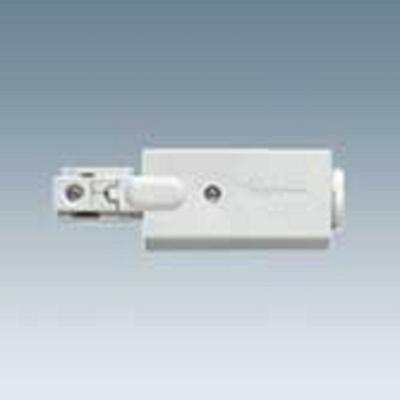 Testata Alimentatore Elettrico x binario FOSNOVA OMNITRACK 3 accensioni 25110